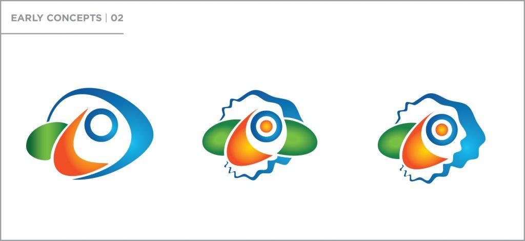 logo_slides02