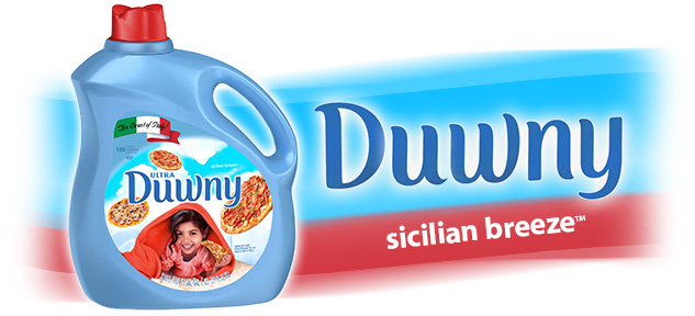 Downy_Horizontal_Ad