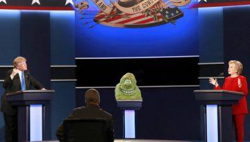 blob-president