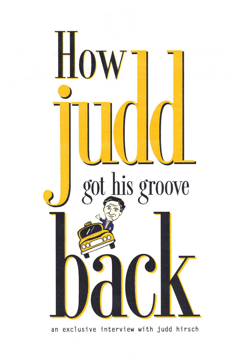 Judd pg 01