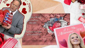 Valentine-Featured