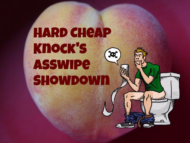 hck-asswipe-featured
