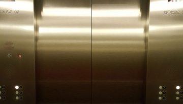 elevator_featured
