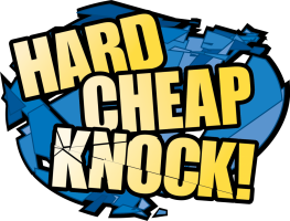 HCK_Logo_2018