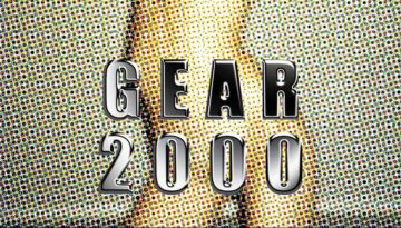 gear_featured_image