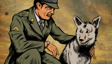 dog-reunion-featured-image