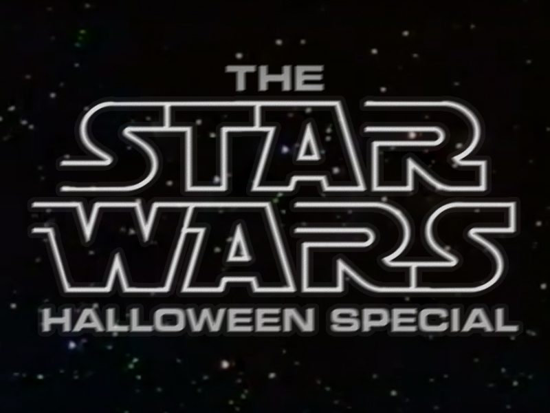 SW_Halloween
