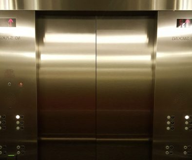elevator_featured