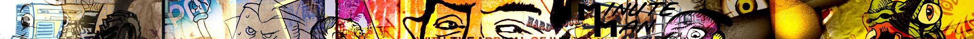 HCK_2018_Banner_cropped